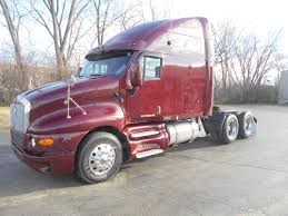 kenworth t kenworth i 294 used truck sales chicago area