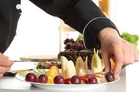 alimenti prostata alimenti e sostanze contro il cancro della prostata