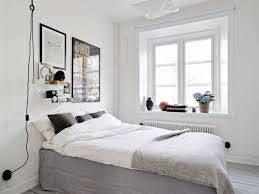 Sconce Lamps Black Half Globe Ikea Bedroom Ideas For Small Rooms - Ikea bedroom ideas small rooms
