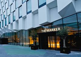 international design excellence awards jw marriott new delhi