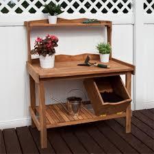 Teak Patio Table Matalinda Expandable Rectangular Teak Outdoor Table Set Outdoor