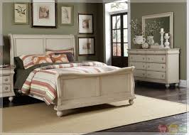 Pine Bedroom Furniture Sets Pine And White Bedroom Furniture Vivo Furniture