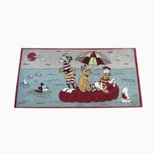 Mickey Mouse Rugs Carpets Mid Century Rugs Online Shop Shop Mid Century Rugs At Pamono