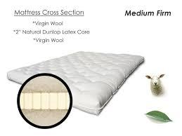 Best  Sofa Bed Mattress Ideas On Pinterest Couch Cushion Foam - Sleeper sofa mattresses replacement 2