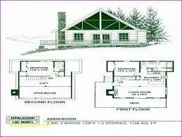 log cabins designs and floor plans fresh log cabins designs and floor plans home design ideas picture