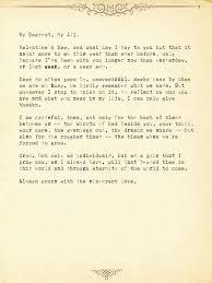 valentin u0027s day love letters u2013 weneedfun