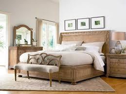 King Bedroom Set Plans Bedroom Interesting Honey Cal King Bedroom Sets Galleries With