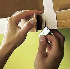 kitchen cabinet refacing veneer can you paint veneer kitchen cabinets wood vs ideas cabinet refacing