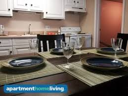 cheap orlando apartments for rent from 500 orlando fl