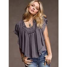 secret blouses shirt polyvore