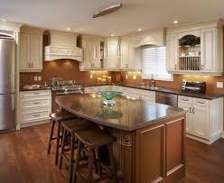 kitchen country kitchen cabinets virtue contemporary kitchen
