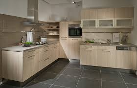 couleur actuelle pour cuisine cuisines design et contemporaines meubles meyer