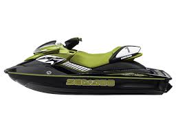 my personal review of the 2004 sea doo rxp