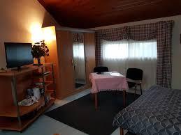 chambres d hotes 35 chambres d hôtes villa le rabailly chambres d hôtes mérenvielle