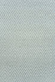Indoor Outdoor Rug Diamond Light Blue Ivory Indoor Outdoor Rug Dash U0026 Albert