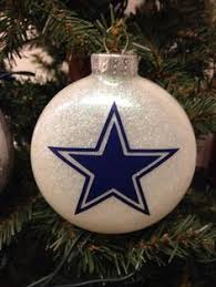 tree ornament nfl football cincinnati bengals