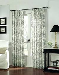 Side Panel Curtains Door Side Panel Curtains Front Door Sidelight Panel Curtains Front