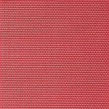 ls with red shades textilene open mesh red t13dls393 54 inch shade mesh fabric