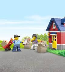 siege social lego free shipping lego shop