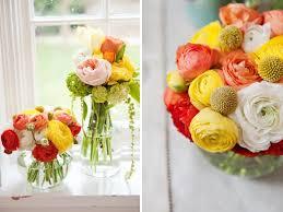 wedding flowers etc 38 best wedding flowers images on floral arrangements