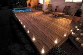 Wood Patio Deck Designs Cool Wood Deck Patio Ideas Garden Decors