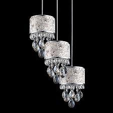 New Chandeliers Stunning Chandelier Pendant Lights New Chandeliers Wine Glass