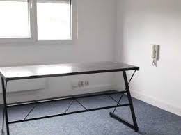 le bureau evry location bureau à évry 91000 16814939