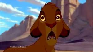 Lion King Memes - lion king meme youtube