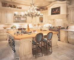 classic kitchen ideas attractive kitchen chandeliers style that you must one for