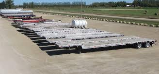 quality used semi trailers tankers u0026 heavy equipment