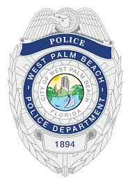 wpb city of west palm beach police department