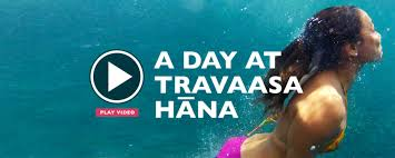 travaasa experiential resorts rediscover the magic of travel