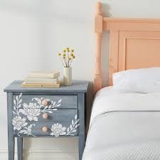 easy ways to instantly upgrade old furniture martha stewart