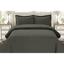 Full Duvet Cover Dimensions Amazon Com Hc Collection 1500 Thread Count Egyptian Quality