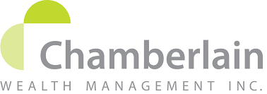 round table wealth management home chamberlain wealth management