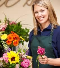 Florists Your Professional Florist A Florist To Florist Network