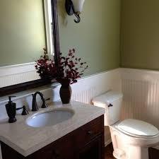 146 best bathroom images on pinterest home bathroom ideas and room