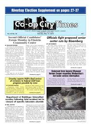 Fabulon Polyurethane Reviews by Co Op City Times 05 15 10 By Co Op City Times Issuu
