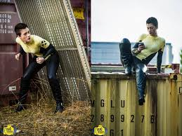 25 best teenage warhead ideas on pinterest negasonic teenage