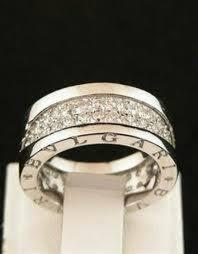 wedding bans wedding rings bvlgari wedding rings engrossing bvlgari wedding