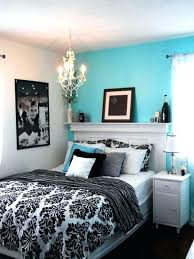 red black and grey bedroom ideas black and grey bedroom beautiful red bedroom ideas red black and