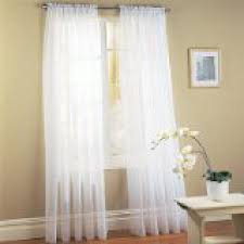 how long should bedroom curtains be home delightful