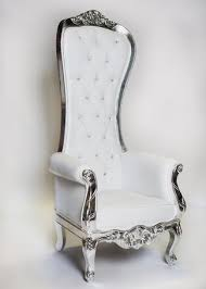 throne chair rental royal throne chair