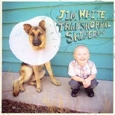 Pet Photo Albums Jim White Biography Albums Streaming Links Allmusic