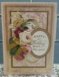 Anna Griffin Card Making - hsn july 11th 2017 product preview 2 anna u0027s blog anna griffin