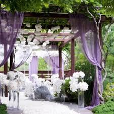 Backyard Reception Ideas Breathtaking Small Backyard Wedding Ceremony Ideas Photo