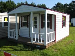 Storage Building House Plans Best Shed Style House Plans