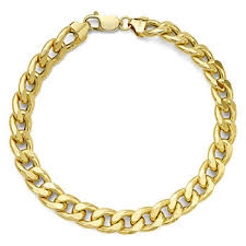 bracelet chain gold images Gold chains gold jewelry gold bracelets 8,0,0