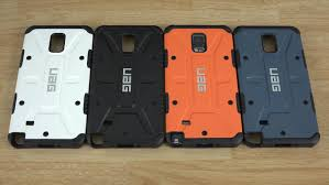 black friday samsung note 4 samsung galaxy note 4 uag cases navigator scout rust and aero
