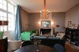 les chambre chambres d hôtes à chailles proche de blois val de loire